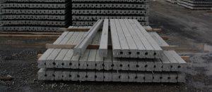 Permacast precast concrete fence manufacturing