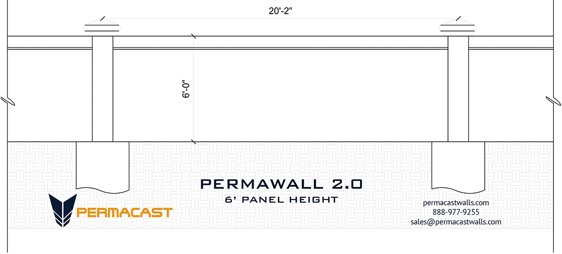 permacast_20oc_6ft_slider-1
