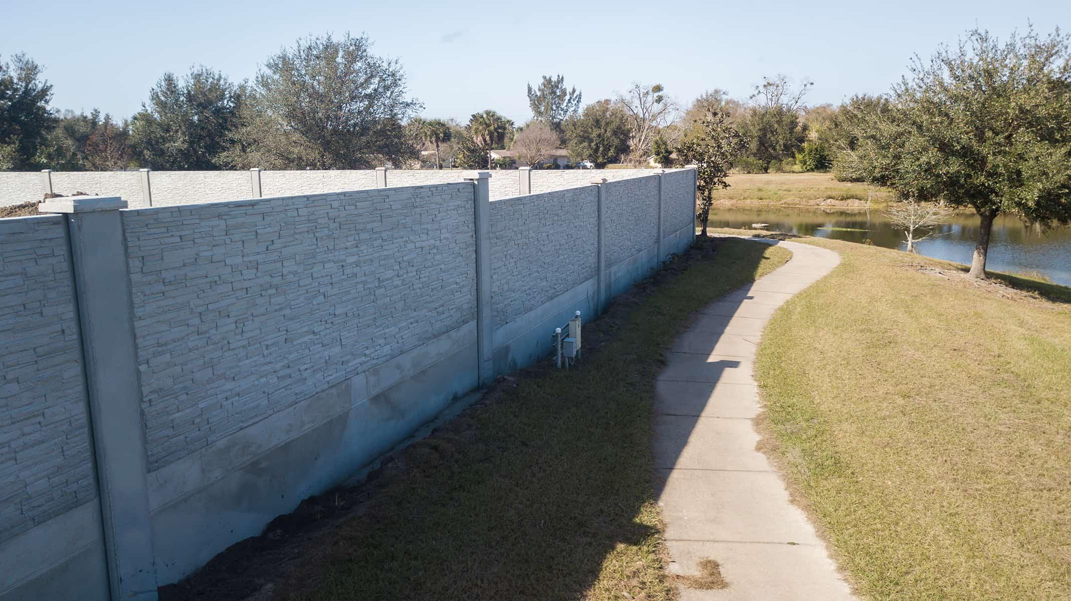 retaining-wall-florida