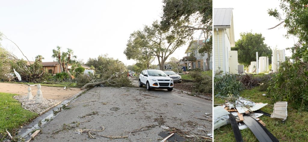 How to Protect Your Home From Storm Damage